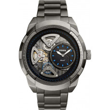 Fossil ME1171