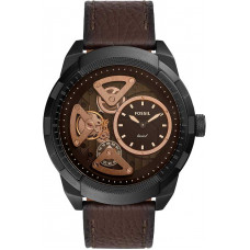 Fossil ME1172