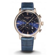 Locman 0254R02R-RRBLRGPB