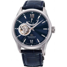 Orient Star RE-AT0006L