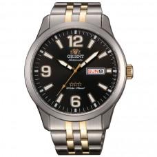 Orient RA-AB0005B19B