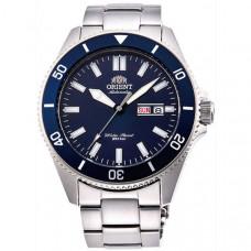 Orient RA-AA0009L19B
