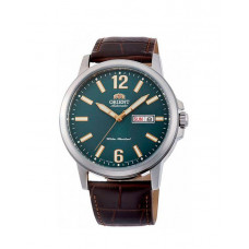 Orient RA-AA0C06E19B