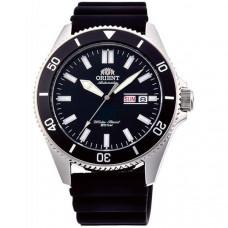 Orient RA-AA0010B19B