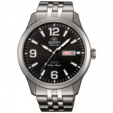 Orient RA-AB0007B19B