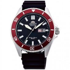 Orient RA-AA0011B19B