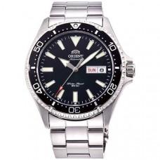 Orient RA-AA0001B19B