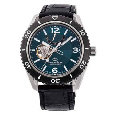 Orient Star RE-AT0104E