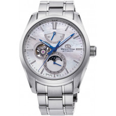 Orient Star RE-AY0005A