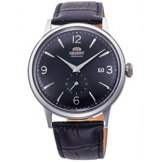 Orient RA-AP0005B10B