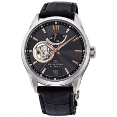 Orient Star RE-AT0007N