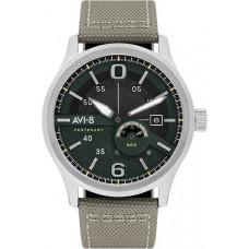 AVI-8 AV-4061-01