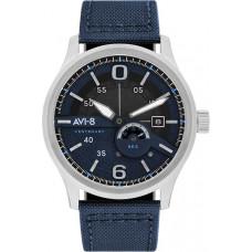 AVI-8 AV-4061-02