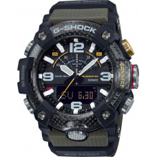 Casio GG-B100-1A3ER