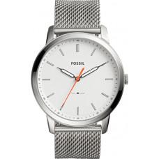 Fossil FS5359