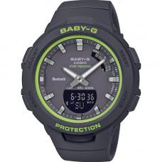 Casio BSA-B100SC-1AER