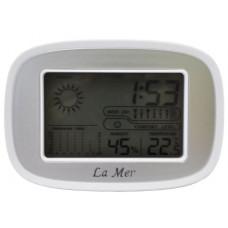 LA MER 6649W DG
