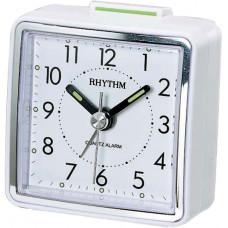 RHYTHM CRE210NR03