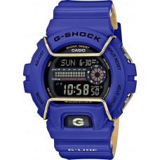 Casio GLS-6900-2E