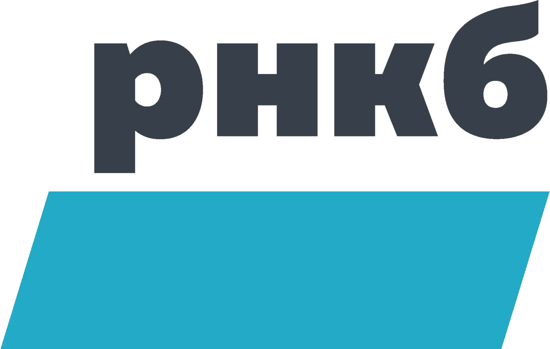 Логотип банка РНКБ.png