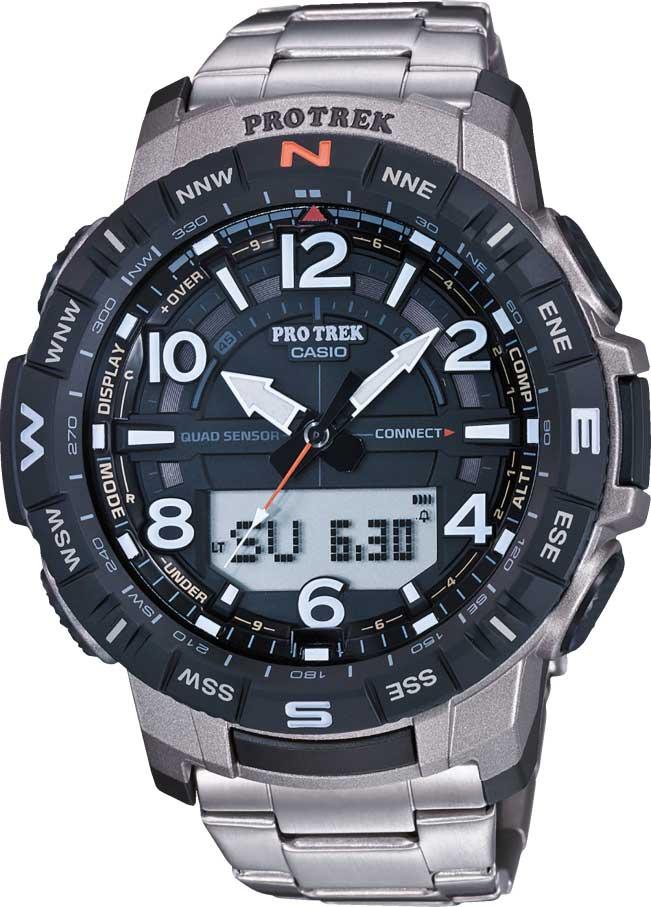 Casio продам часы новосибирск ломбард 999